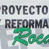 Proyectos y Reformas Roca