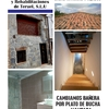 Construcciones Y Rehabilitaciones De Teruel S.l.u