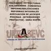 Urbasevc Levante SLU