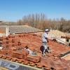 Construcciones y Reformas Alexandru Ferche