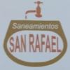 Saneamientos San Rafael