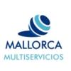 Mallorca Multiservicios