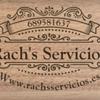 Rachs Servicios