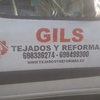 Tejados Y Reformas Gils