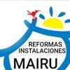 Reformas Mairu