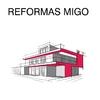 Reformas Migo