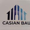 Casianbau