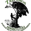 Trepamos Arboricultura