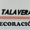 J. TALAVERA - DECORACION Decoradores y reformas
