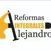 Reformas Alejandro