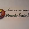 Pinturas Amando Souto SL.