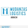 Mudanzas Logistics