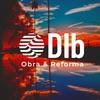 Dlb Obra & Reforma