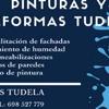 Pintores Y Reformas Tudela
