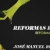 Pinturas Y Reformas Rp
