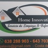 Home Imnovation