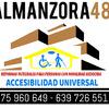 Almanzora 48