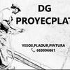 Dg Proyecplat