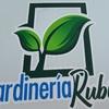 Jardineria Rubio