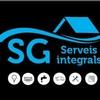Sg Serveis Integrals