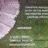 Jardinsan