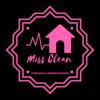 Missclean