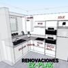 Renovaciones EZ-PLAK