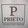 Arte Prieto