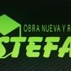 Stefan Obra Nueva Y Reformas Sl.
