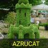 Azrucat