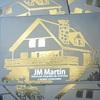 Construcciones J.m. Martin