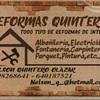 Reforma Quintero