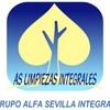 Grupo Alfa Sevilla Integral