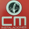Cm Instalciones