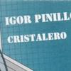 Igor Pinillas Cristalero