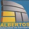 Cerrajeria Albertos
