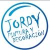Pinturas Jordy