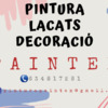 Pinturaspaintex