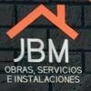 Aguas Jbm