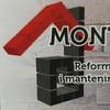 Montcasa Reformas Integrales