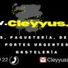 Cleyyus