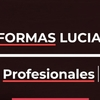 Reformas Luciano