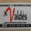 Diego Sanchez Valdes