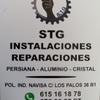 Instalaciones Y Reparaciones Stg