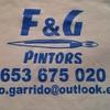 Fco Pintors