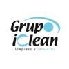 Grupo Iclean