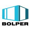 Bolper Arquitectura Y Construcción