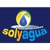 Instalaciones Sol Y Agua