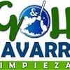 Limpiezas GH Navarra