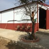 Mallazo, colocación de solería, adecentamiento y pintado de fachada, patio delantero 52m2